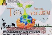 El derecho sagrado a la Tierra