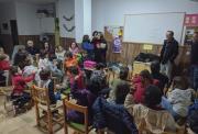 Vida en la diócesis de Córdoba