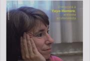 «Luzysal» n. 8 con Yayo Herrero