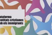 Aprender a acoger personas inmigradas y refugiadas en las parroquias