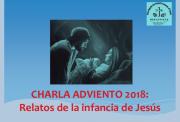 Relats de la infància de Jesús