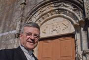 L'encontre de les tradicions espirituals en la visita del Papa al Marroc